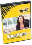 Wasp WaspTime