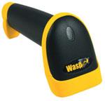 Wasp WLR8950