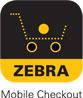 Zebra Mobile Checkout