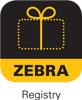 Zebra Escorted Registry