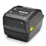 Zebra ZD420 Barcode printer