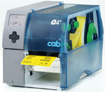 cab A4+T