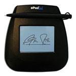 ePadLink ePad-ink