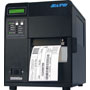 SATO M84Pro Series Thermal Barcode Label Printer