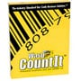 Wasp CountIt Inventory Management Software