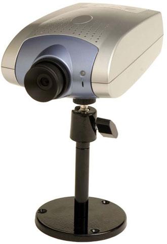 4XEM IPCAMW40 Security Cameras