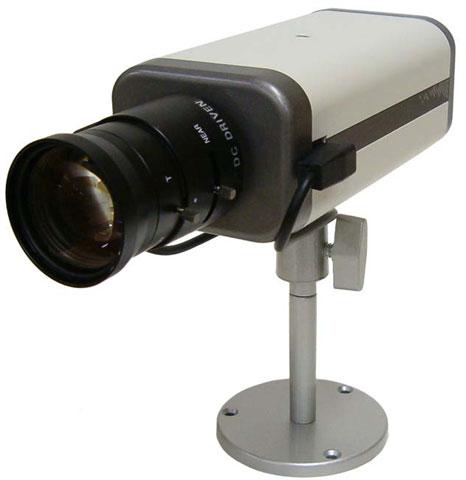 4XEM IPCAMW80Z Security Cameras