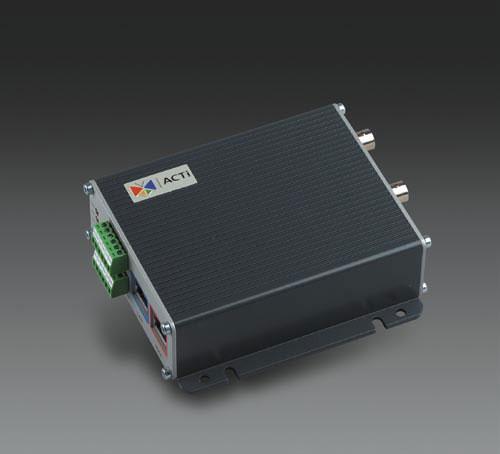 ACTi SED2140T Surveillance Camera