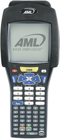 AML M7220 Handheld Computers