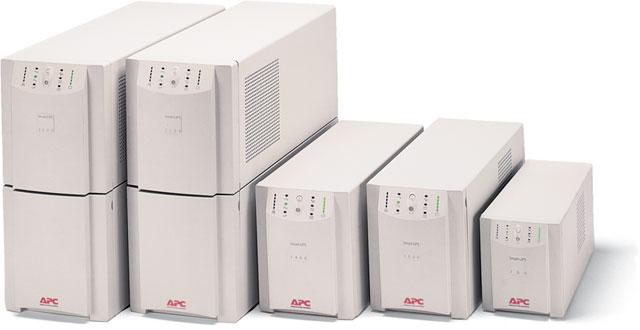 apc smart ups series ups smart ups barcode discount rh barcodediscount com apc smart ups 1400 manual pdf apc smart ups 1400 manual pdf