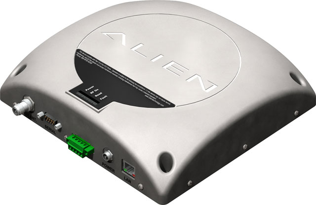 Alien ALR9650 RFID Readers