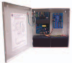 Altronix AL400ULM Power Supply