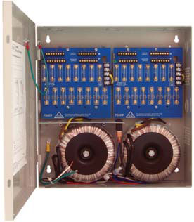 Altronix ALTV2432600UL Output Power Supply