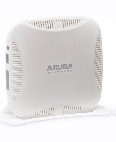 Aruba RAP-100 Series Access Points