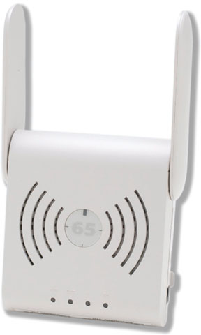 Aruba AP-65 Access Points