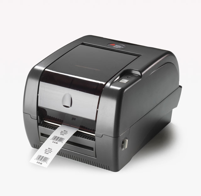 Custom Card Template avery label printer : Avery-Dennison 9416 XL Thermal Barcode Label Printer ...