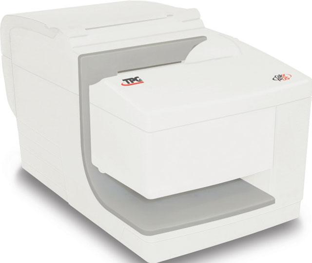 Axiohm B780 POS Printer