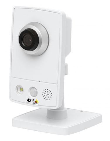 Axis M1054 Security Cameras