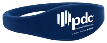 BCI Smart Rewearable ICODE-SLI Wristband Wristbands