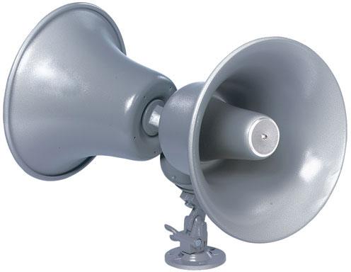 Bogen LU30WBIDI70VH Loudspeaker