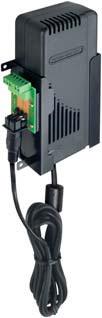 Bogen SPS2454 Switch Mode Power Supply