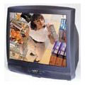 Bosch 27ST220L Color Monitor-Receiver CCTV Security Monitors