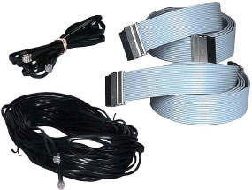 Bosch Cable