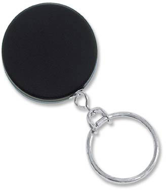 Brady Badge Reels