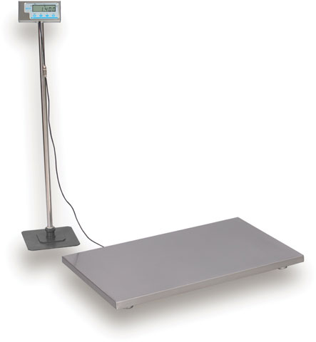 Brecknell PS500 Scales