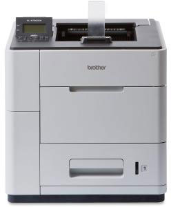 Brother HL-S7000DN Laser Printers