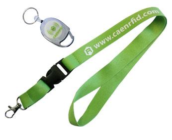 CAEN RFID R1170I qIDmini RFID Readers