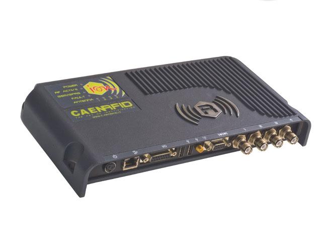 CAEN RFID Ion R4300P RFID Readers