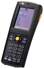 CipherLab 9300 Handheld Computers