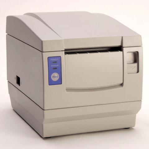 Citizen CBM-1000 II POS Printer