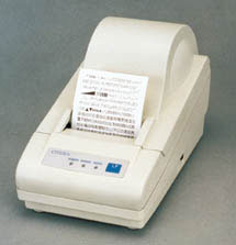 Citizen CBM-270 POS Printer