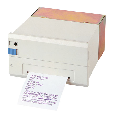 Citizen CBM-920II POS Printer