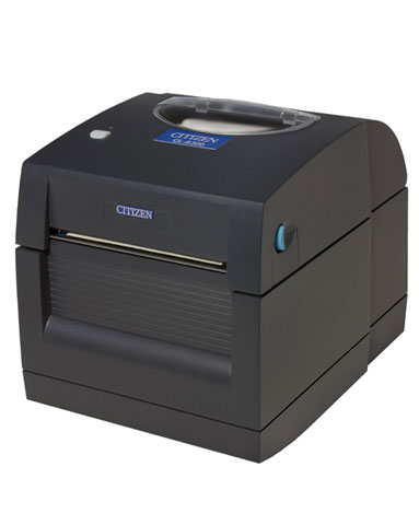 Citizen CL-S300 Thermal Barcode Label Printer