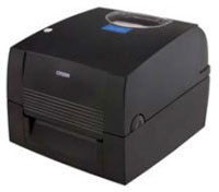 Citizen CL-S321 Thermal Barcode Label Printer