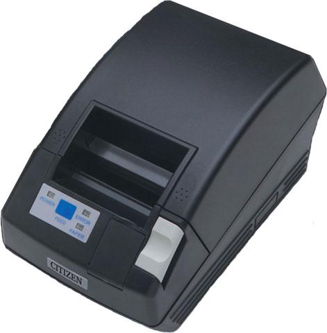 Citizen CT-S281 POS Printer