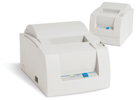 Citizen CT-S300 POS Printer