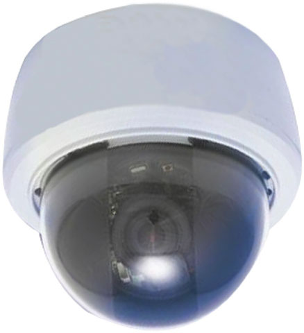 DIGIOP CTD540V39 Security Cameras