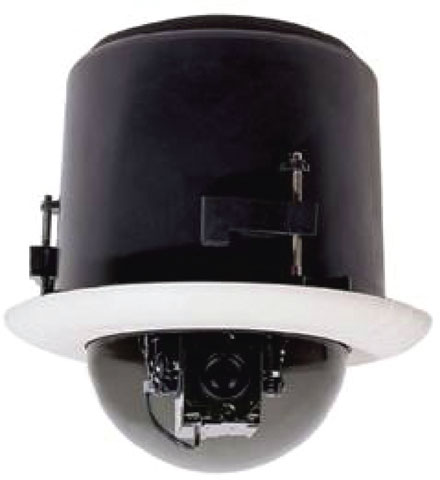 DIGIOP CTP520Z22 Security Cameras