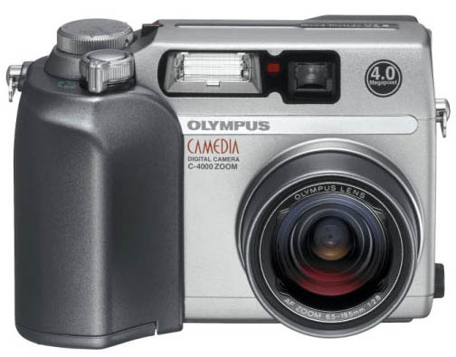 Olympus launched its latest flagship camera, olympus sp-500 uz, at a launch event on aug 29, 2005