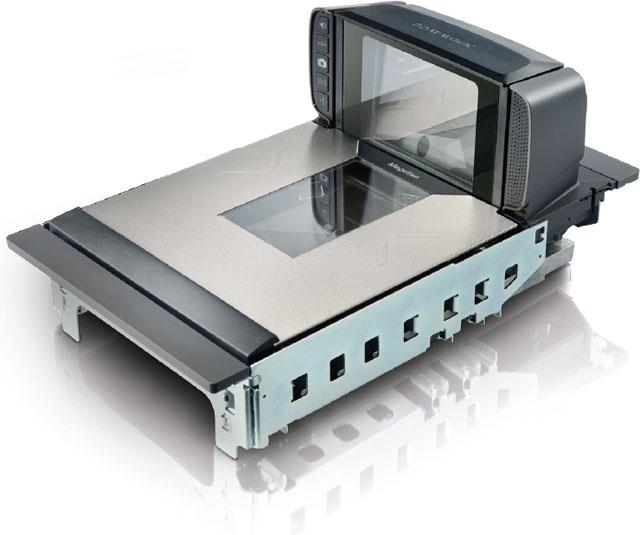 Datalogic Magellan 9400i Barcode Scanners