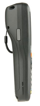Datalogic Memor X3 Handheld Computers