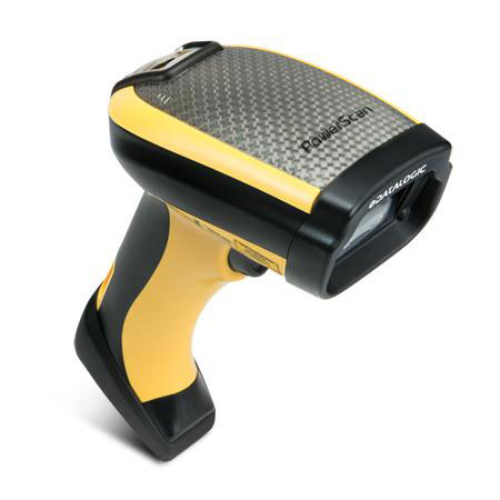Datalogic PowerScan PD9530-DPM Barcode Scanners