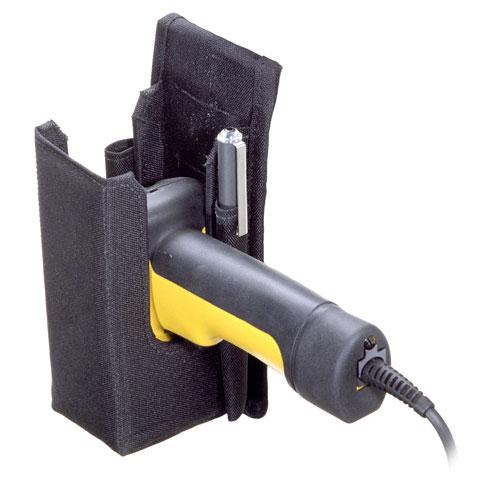 Datalogic PowerScan RF Accessories