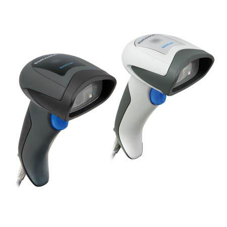 Datalogic QuickScan I QD2400 E Barcode Scanners