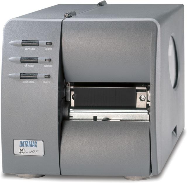 Datamax M-Class Thermal Barcode Label Printer