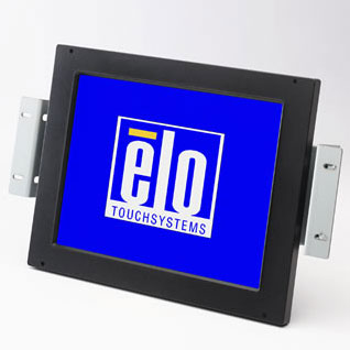 Elo Entuitive 1247L Touchscreen Monitor